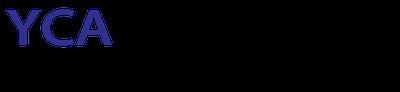 株式会社ワイキャピタルエージェンシー